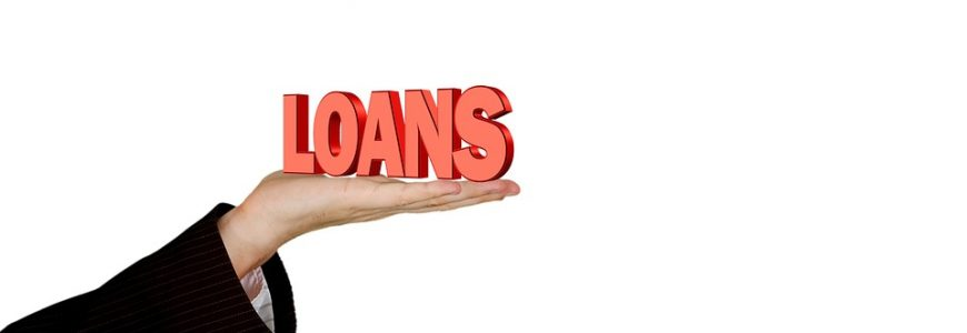 payday loan lender, best loan lender south africa, online payday loan lender, payday loan fast approval, easypayday