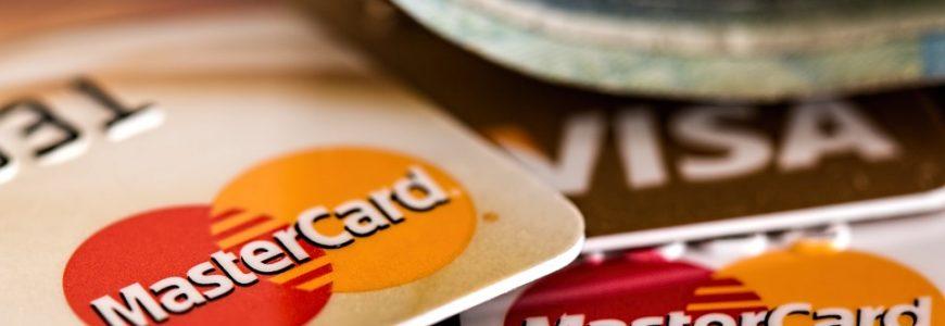 fast cash loans, instant cash loans, cash loans for your assets, Cash loans for gold & diamond jewellery, Pawn and Drive your car, Cash loans for your car, pawnshops in Johannesburg