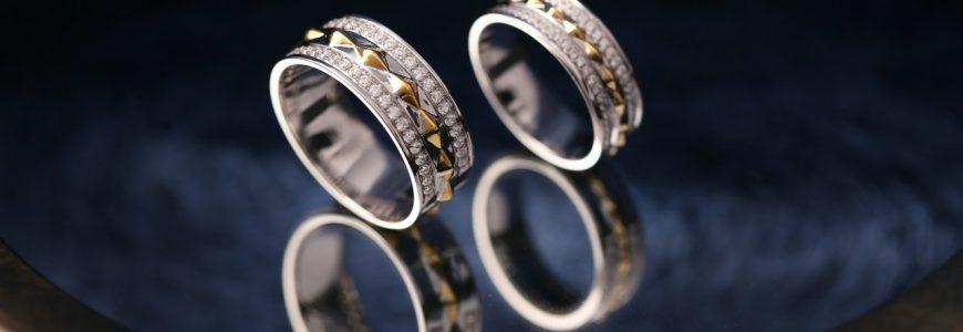 Pawn your gold & diamond jewellery Johannesburg